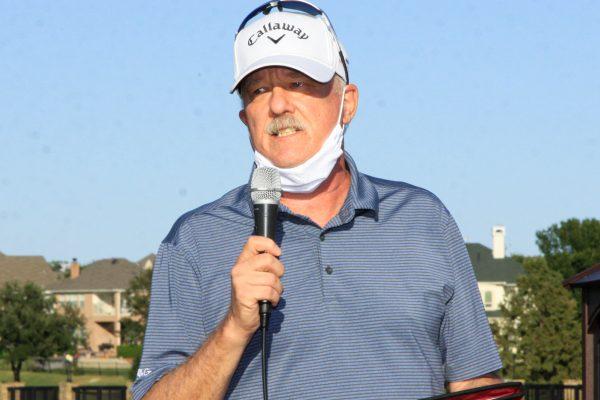 Golf 2020 413