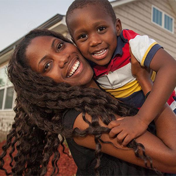 Communities In Schools Dallas Announces $500,000 Grant